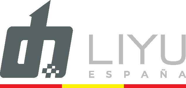 Liyu España
