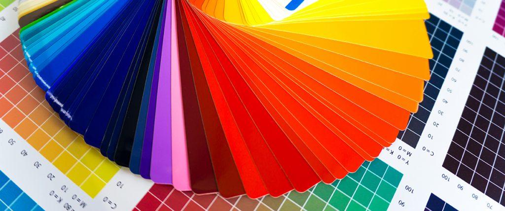 optimizar la producción digital en gran formato