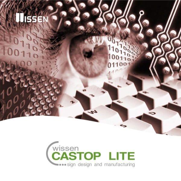 Wassen Castop Lite