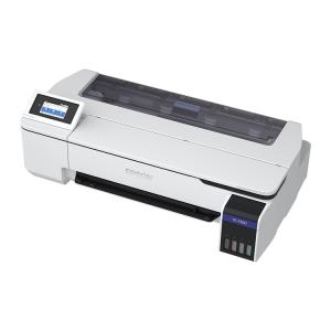 Impresora Sublimación Epson