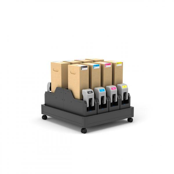 Epson SC-10000 tintas